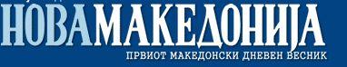 LogoHeader2014