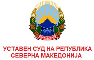 Logotype1111