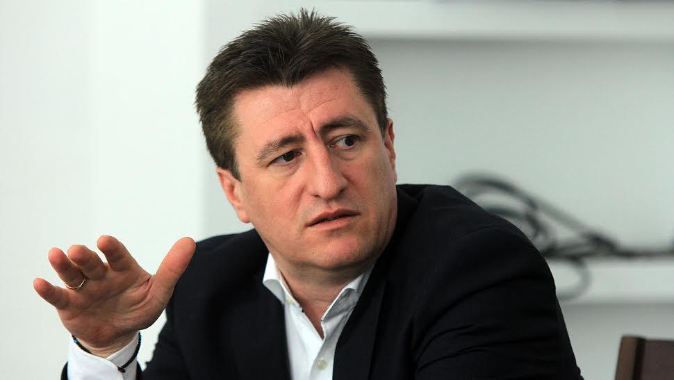 Zoran-Petreski-KIRM (1)