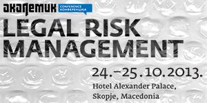 akademik_conference_banner 300x150