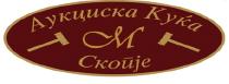aukciska_kukja