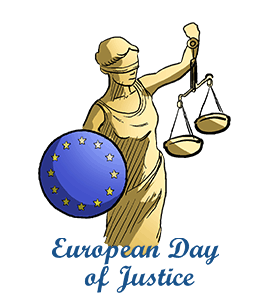 european-day-justice