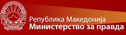 header_bg1_mak