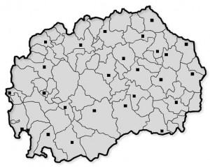 mapa_mk