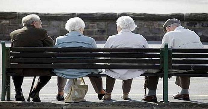 penzioneri-naslovna