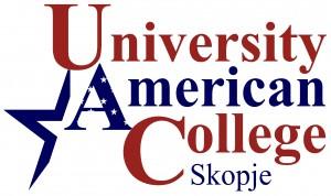 uacs_logo