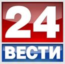 vesti24_logo